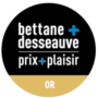 m-Bettane-Desseauve-OR-2020